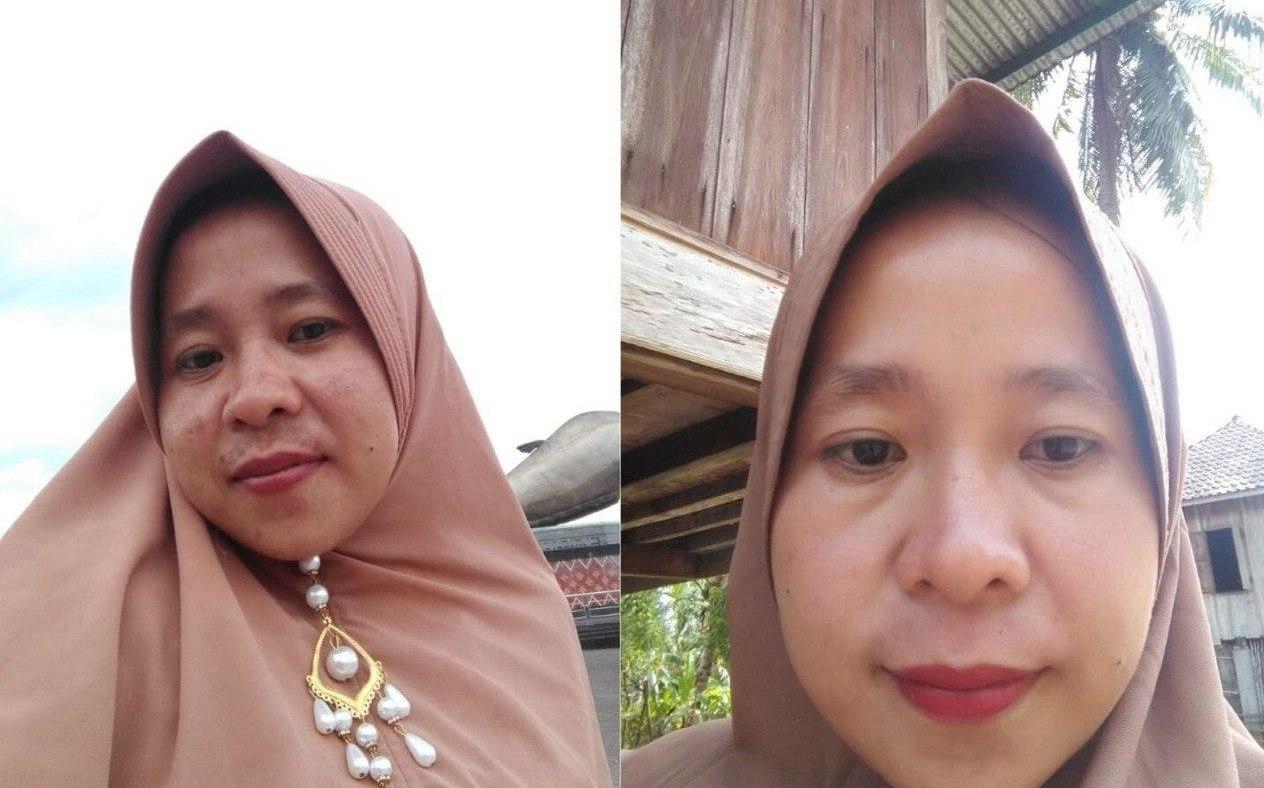 photo_2020-08-31-13.31.56-3.jpeg